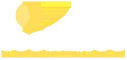SOOWIESOO | Marketing Management & Consultancy